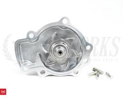 Nissan OEM S14/S15 SR20DET Water Pump
