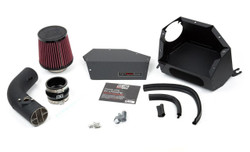 GrimmSpeed Cold Air Intake for 13-15 Scion FRS and Subaru BRZ