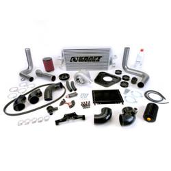 Kraftwerks 06-09 Honda S2000 Supercharger System w/ FlashPro