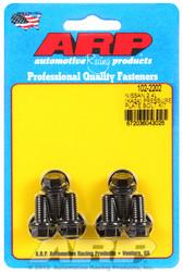 ARP Pressure Plate Bolt Kit - 89-98 Nissan 240SX KA24DE