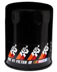 K&N Pro-Series Filter - 89-98 Nissan 240SX KA24DE, 84-96 300ZX