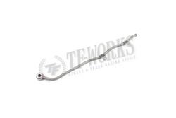 Nissan OEM SR20DET/DE Intake Side Oil Tube Assembly