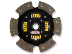 ACT Clutch Kit - 84-96 Nissan 300ZX