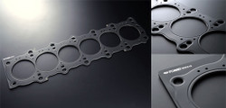 Tomei HEAD GASKET for 1JZ-GTE and 2JZ-GTE