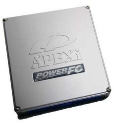 APEX'i POWER FC-1JZGTE VVT-i