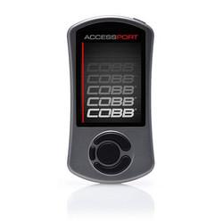 Cobb Accessport V3  2015-2018 Subaru WRX/STI