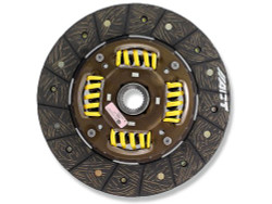 ACT Performance Street Rigid Clutch Disc - 01-06 BMW M3 E46