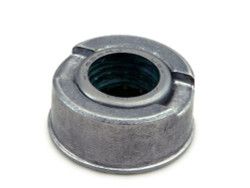 ACT Clutch Pilot Bearing - 00--09 Honda S2000
