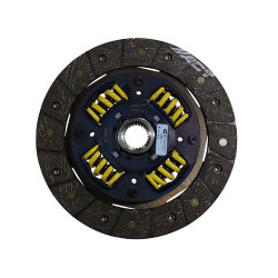 ACT Performance Street Sprung Clutch Disc - 00-09 Honda S2000
