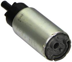 Denso Fuel Pump - 00-05 Honda S2000