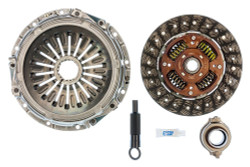 Exedy OEM Clutch Kit - 03-06 Mitsubishi Evolution 8/9