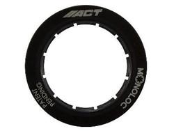 ACT Monoloc Collar - 03-11 Mitsubishi Evolution 8,9,X