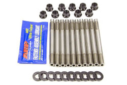 ARP Head Stud Kit - 03-06 Mitsubishi Evolution 8/9