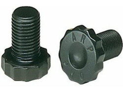 ARP Flexplate Bolt Kit - 03-06 Mitsubishi 8/9