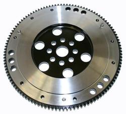 Competition Clutch Ultra Lightweight Steel Flywheel - 03-06 Mitsubishi 8/9