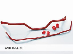 Eibach Anti-Roll-Kit Front and Rear Sway Bar - 10-14 Hyundai Genesis Coupe 2.0,3.8