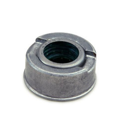 ACT Pilot Bearing Seal - 86-91 Mazda RX-7