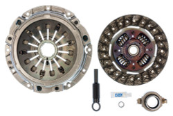 Exedy OEM Replacement Clutch Kit  - 93-95 Mazda RX-7