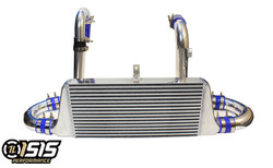 ISR Performance Front Mount Intercooler Kit - 09-12 Hyundai Genesis Coupe 2.0T