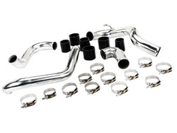 ISR Performance Intercooler Piping Kit Only - Nissan SR20DET S13