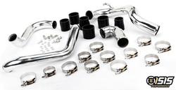 ISR Performance Intercooler Piping Kit Only - Nissan SR20DET S14