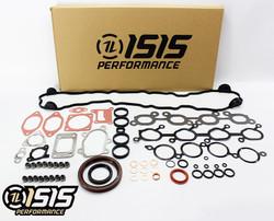 ISR OE Replacement Engine Gasket Kit - Nissan SR20DET S13