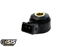 ISR - OE Replacement Knock Sensor - KA24DE / SR20DET