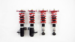 RS-R Sports- I Club Racer Coilover 2013+ FRS/BRZ
