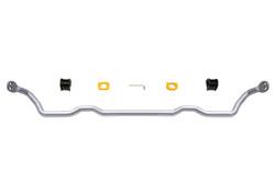 Whiteline 26mm Adjustable Front Sway Bar for 2015 Subaru WRX