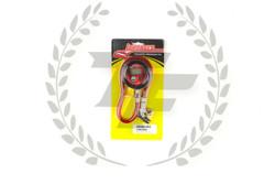 Longacre Semi Pro Digital Tire Pressure Gauge 0-60 psi