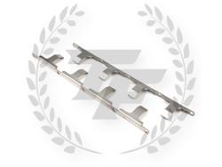ISR Performance Rocker Arm Stoppers - Nissan SR20DET