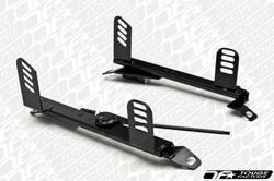 Nagisa Auto Mazda Miata (NA6C) Super Low Seat Rail