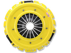 ACT Heavy Duty Performance Pressure Plate - 03-06 Infiniti G35, 03-06 Nissan 350Z