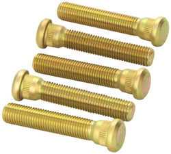 ARP  Wheel Stud Kit - 01-05 Lexus IS300 (5pc)
