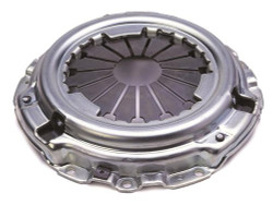 Exedy OEM Replacement Clutch Cover - 92-97 Lexus SC300