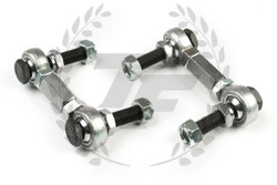 Circuit Spots Nissan 350Z Z33 / G35 Front Swaybar Endlinks