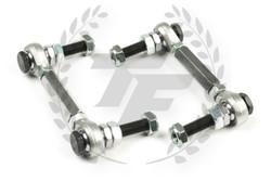 Circuit Spots Nissan 350Z Z33 G35 / 370Z Z34 Rear Adjustable Endlinks