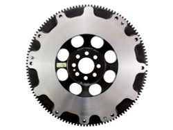 ACT StreetLite Flywheel - 03-06 Infiniti G35, 03-06 Nissan 350Z