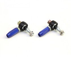 Megan Racing Tie Rod Ends - Honda S2000