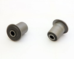 Megan Racing Control Arm Bushing - 95-02 240SX S14/S15