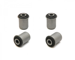 Megan Racing Rear Lower Control Arm Bushing - 95-02 240SX S14/S15