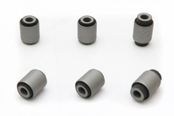 Megan Racing Rear Toe/Traction/Camber Link Bushing - 95-02 240SX S14/S15