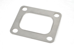 Grimmspeed 4-Bolt T4 Un-Divided 6 Layer Turbo Manifold Gasket