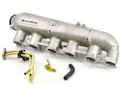 Nismo Intake Manifold RB26DETT Skyline GT-R BNR32 BCNR33 BNR34