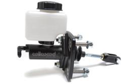 Chase Bays Brake Booster Eliminator - Honda | Nissan | Mazda | Mitsubishi | AE86