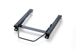 Bride Type-LR Seat Rail (Full Bucket) (Low Max System) for Gias/Stradia