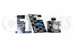 Tomei - Fuel Pressure Kit for Nissan S13/S14 SR20DET