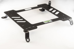 Planted Seat Bracket - Passenger / Right - 89-98 Nissan 240SX