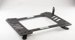 Planted Seat Bracket - Passenger / Right - 2012+ Scion FR-S / Subaru BRZ / Toyota FT-86