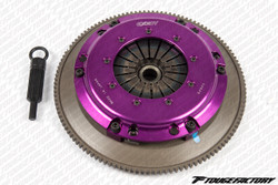 Exedy Hyper Single Clutch - Nissan SR20DET S15
